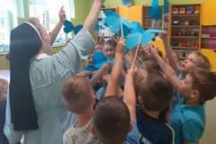 2021-ochronka-pilzno-niebieskie-motyle-8