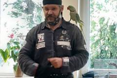 2021-ochronka-pilzno-papuga-7