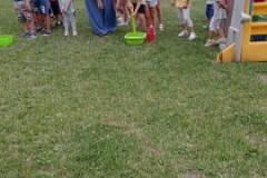 2021-ochronka-pilzno-piknik-12