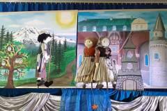 2021-ochronka-pilzno-teatr-kukielkowy-10