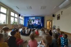 2021-ochronka-pilzno-teatr-kukielkowy-15