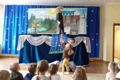 2021-ochronka-pilzno-teatr-kukielkowy-20