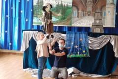 2021-ochronka-pilzno-teatr-kukielkowy-24