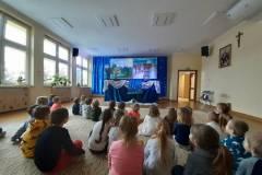 2021-ochronka-pilzno-teatr-kukielkowy-4