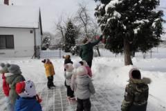 2021-ochronka-pilzno-zabawy-sniegowe-18
