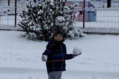 2021-ochronka-pilzno-zabawy-sniegowe-30