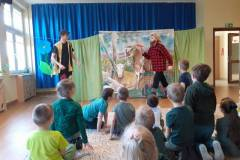 2021-ochronka-pilzno-teatr-14