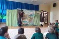 2021-ochronka-pilzno-teatr-6