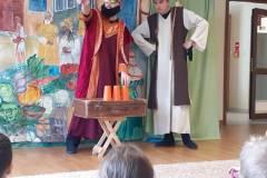 2021-ochronka-pilzno-teatr-9