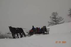 uroki-zimy-15
