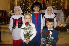 witamy-nowego-ksiedza-biskupa-14