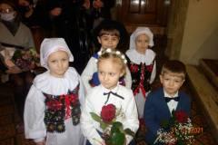 witamy-nowego-ksiedza-biskupa-17