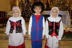 witamy-nowego-ksiedza-biskupa-4