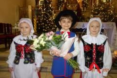 witamy-nowego-ksiedza-biskupa-7