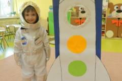 2021-ochronka-pilzno-kosmos-11