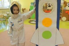 2021-ochronka-pilzno-kosmos-13