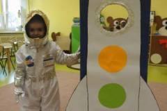 2021-ochronka-pilzno-kosmos-14
