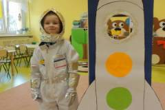 2021-ochronka-pilzno-kosmos-15