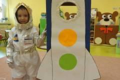 2021-ochronka-pilzno-kosmos-16