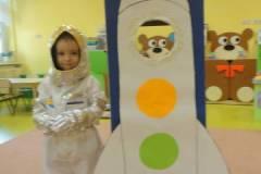 2021-ochronka-pilzno-kosmos-17