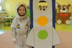 2021-ochronka-pilzno-kosmos-19