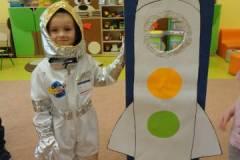 2021-ochronka-pilzno-kosmos-4