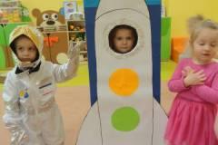 2021-ochronka-pilzno-kosmos-5