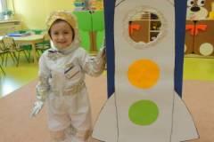 2021-ochronka-pilzno-kosmos-8