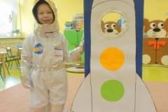 2021-ochronka-pilzno-kosmos-9