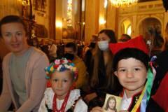 zloty-jubileusz-kaplanstwa-ks.kanonika-stanislawa-11