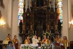 zloty-jubileusz-kaplanstwa-ks.kanonika-stanislawa-6