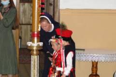 zloty-jubileusz-kaplanstwa-ks.kanonika-stanislawa-7