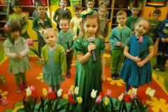 wiosna-w-ochronce-1