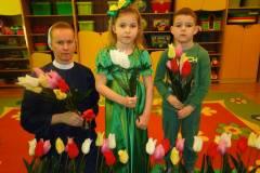 wiosna-w-ochronce-12