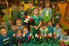wiosna-w-ochronce-13