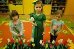 wiosna-w-ochronce-4