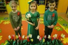 wiosna-w-ochronce-5