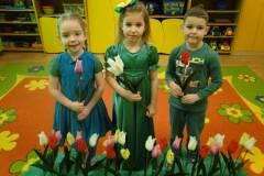 wiosna-w-ochronce-6
