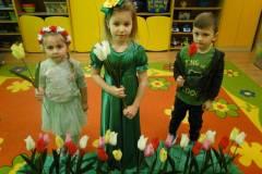 wiosna-w-ochronce-8