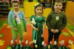 wiosna-w-ochronce-9