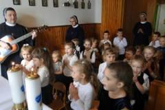 06-10-2020_msza-sw-nowy-rok-szkol-1