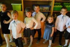 06-10-2020_msza-sw-nowy-rok-szkol-11