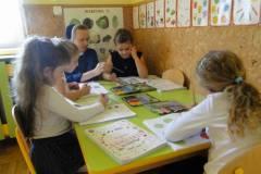 06-10-2020_msza-sw-nowy-rok-szkol-12
