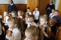 06-10-2020_msza-sw-nowy-rok-szkol-2
