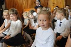06-10-2020_msza-sw-nowy-rok-szkol-3