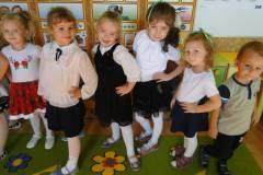 06-10-2020_msza-sw-nowy-rok-szkol-7