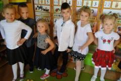 06-10-2020_msza-sw-nowy-rok-szkol-8