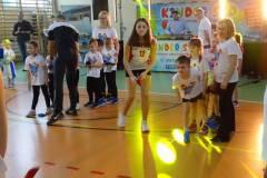 ochronka-debica-olimpiada-sportowa-2020-5
