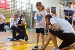 ochronka-debica-olimpiada-sportowa-2020-6