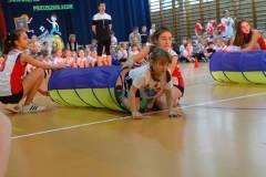 ochronka-debica-olimpiada-sportowa-2020-8